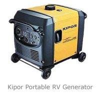 Portable Rv Generators